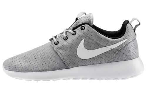nike roshe run foot locker italia