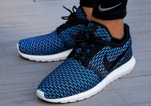 nike roshe run prezzo foot locker